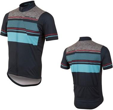 Pearl Izumi Select Ltd Short Sleeve Jersey SS17 | Trøjer
