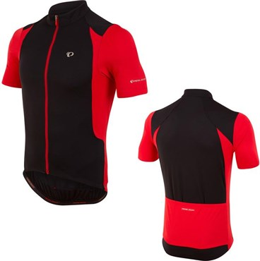 Pearl Izumi Select Pursuit Short Sleeve Jersey  01641d954