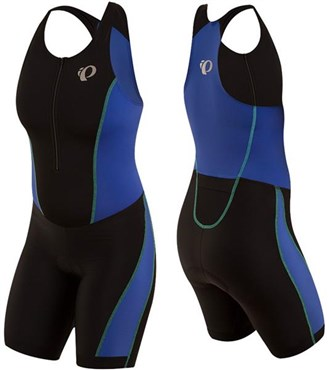 Pearl Izumi Select Pursuit Womens Tri Suit