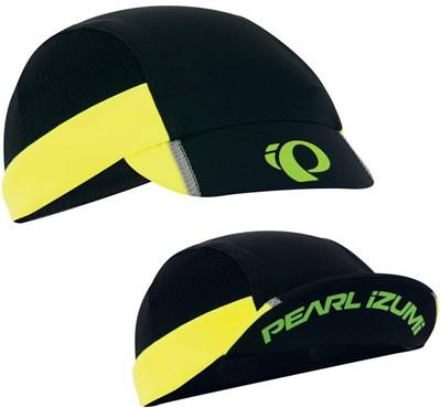 Pearl Izumi Transfer Cycling Cap SS16 | Hovedbeklædning
