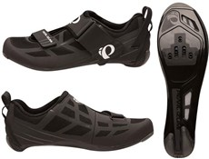 Pearl Izumi Tri Fly Select V6 Womens Road Cycling Shoes