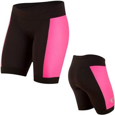 adb56db7bff1 Pearl Izumi Womens Elite Pursuit Tri Shorts SS17