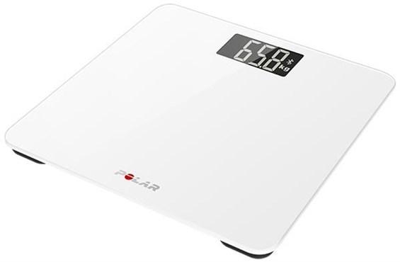Polar Balance Weight Management Service | Computere > Tilbehør