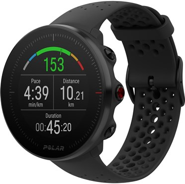Polar Vantage M GPS Watch | Sports watches
