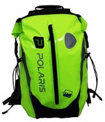 Polaris Aquanought Backpack - 30 Litre