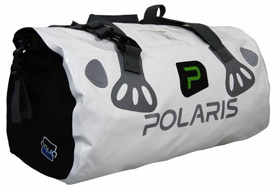Polaris Aquanought Holdall - 40 Litre | Travel bags