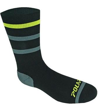Polaris Cascade Waterproof Socks | Strømper