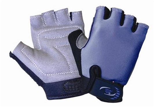 Polaris Controller Kids Mitts/Gloves | Handsker