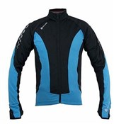 Polaris Fang Kids Long Sleeve Cycling Jersey SS17