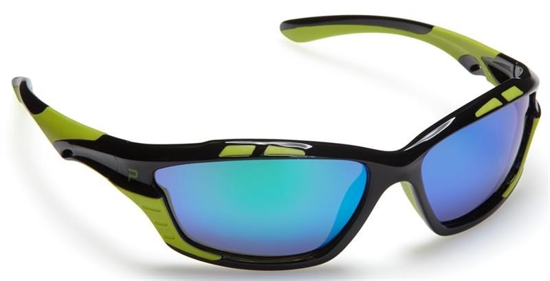 Polaris Gator Sunglasses | Briller