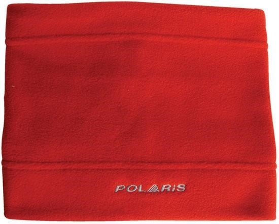 Polaris Neck Gaiter Neck Warmer | Arm- og benvarmere