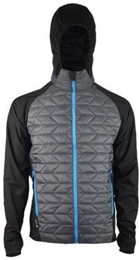 Polaris TOR Insulated Jacket