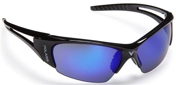 Polaris Viper Sunglasses | Briller