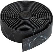 Pro Gravel Comfort Bar Tape