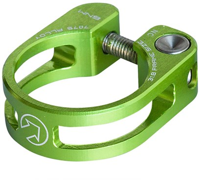 Pro Performance Seatpost Clamp | Seat Clamp