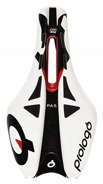 Prologo CPC TGale PAS Tirox Saddle | Saddles