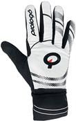 Prologo Winter CPC Long Finger Gloves