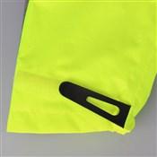 Proviz Nightrider Waterproof Cycling Jacket Cuff