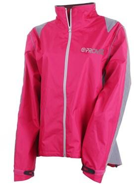 Proviz Nightrider Womens Waterproof Cycling Jacket | Jakker