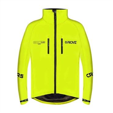Proviz Reflect 360 CRS Jacket | Jakker