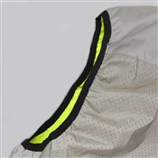 Proviz Switch Cycling Gilet Arm