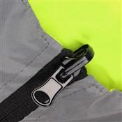 Proviz Switch Cycling Gilet Zip