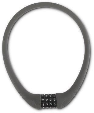 RFR HPS 10x600mm Combo Lock