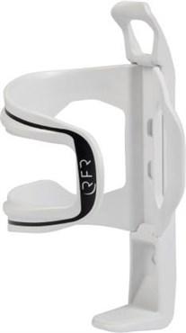 RFR Universal Sidecage