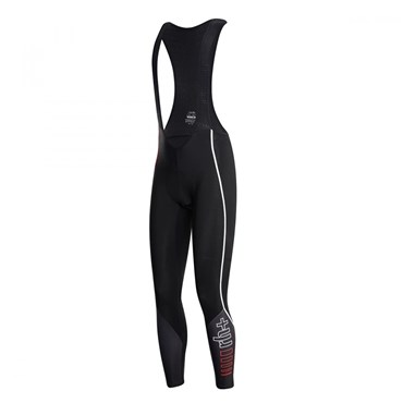 RH+ Zero EVO Cycling Bib Tight