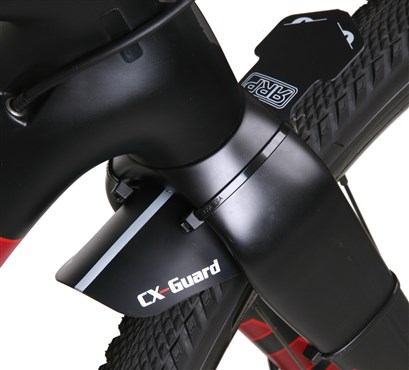 RRP CX-Guard Front Mudguard
