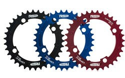 RSP Narrow Wide 104 BCD Chainring
