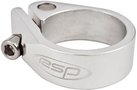 RSP Race Seat Collar