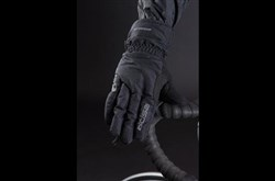 RSP Waterproof Gloves
