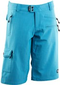 Race Face Khyber Womens Cycling Shorts