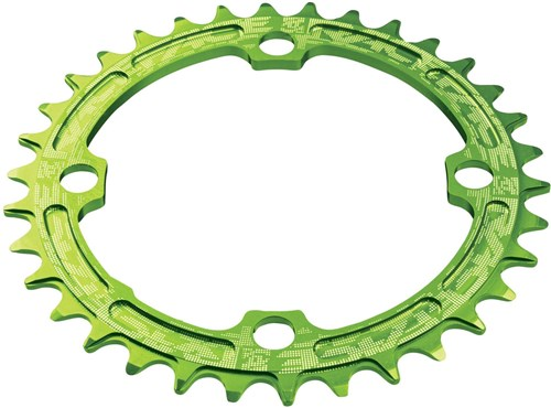 Race Face Narrow/Wide Single Chainring | chainrings_component