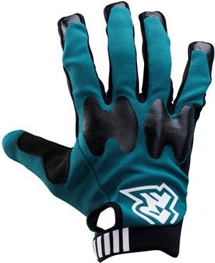 Race Face Ruxton Long Finger Gloves