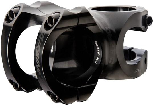 Race Face Turbine R 35mm MTB Stem