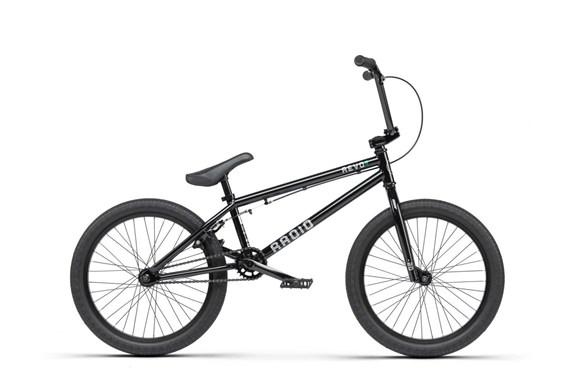 Radio Revo Pro 20w 2021 - BMX Bike