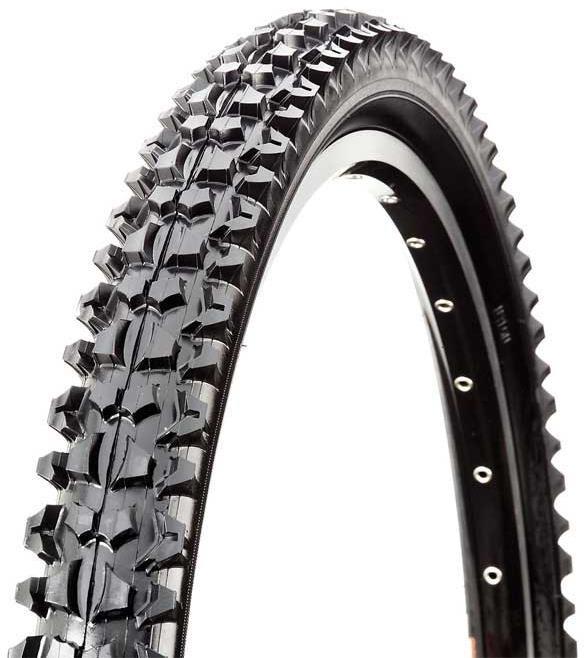 Raleigh Eiger MTB Tyre | Tyres