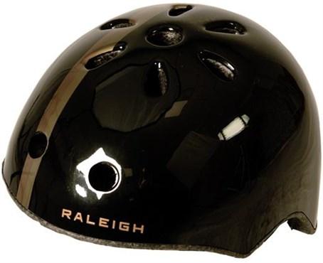 Raleigh Propaganda Childrens Cycle Helmet