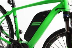 Raleigh Strada Crossbar Tse 9 Speed 700c 2018 Tredz Bikes