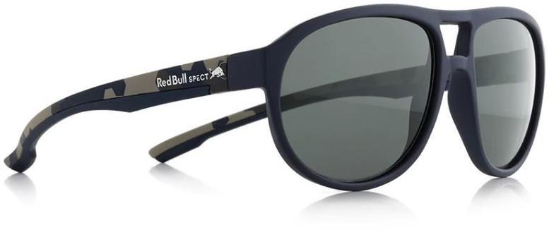 Red Bull Spect Eyewear Bail Sunglasses | Glasses
