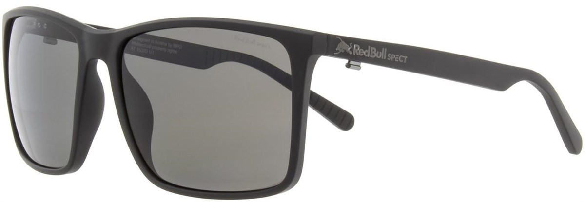 Red Bull Spect Eyewear Bow Sunglasses | Glasses