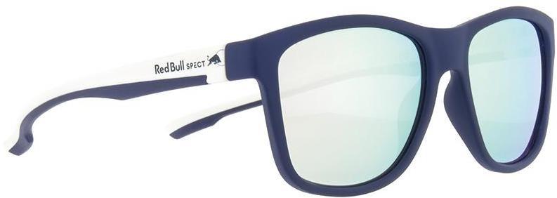 Red Bull Spect Eyewear Bubble Sunglasses | Glasses