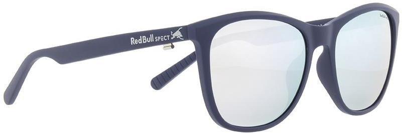 Red Bull Spect Eyewear Fly Sunglasses | Glasses