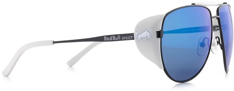 Red Bull Spect Eyewear Grayspeak Sunglasses | Glasses
