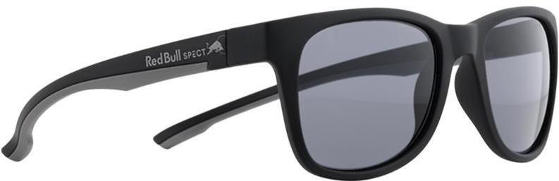 Red Bull Spect Eyewear Indy Sunglasses | Glasses
