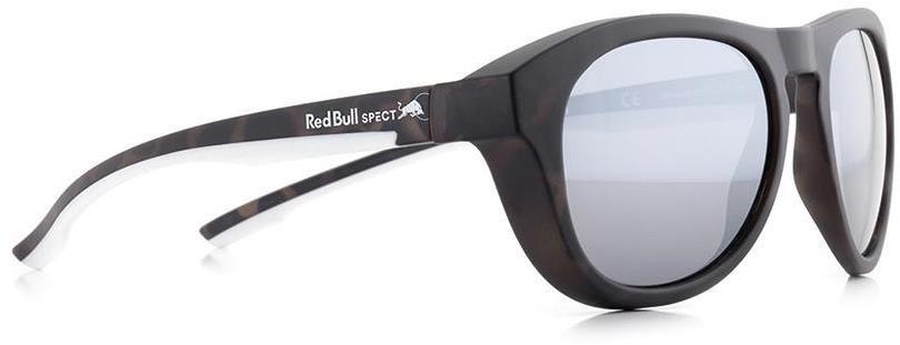 Red Bull Spect Eyewear Kingman Sunglasses | Glasses