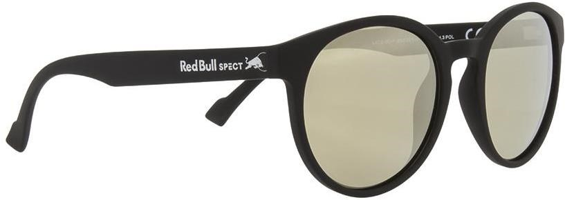 Red Bull Spect Eyewear Lace Sunglasses | Glasses