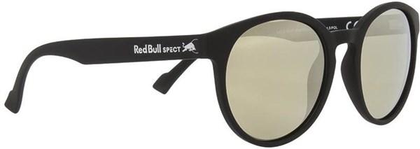 Red Bull Spect Eyewear Lace Sunglasses